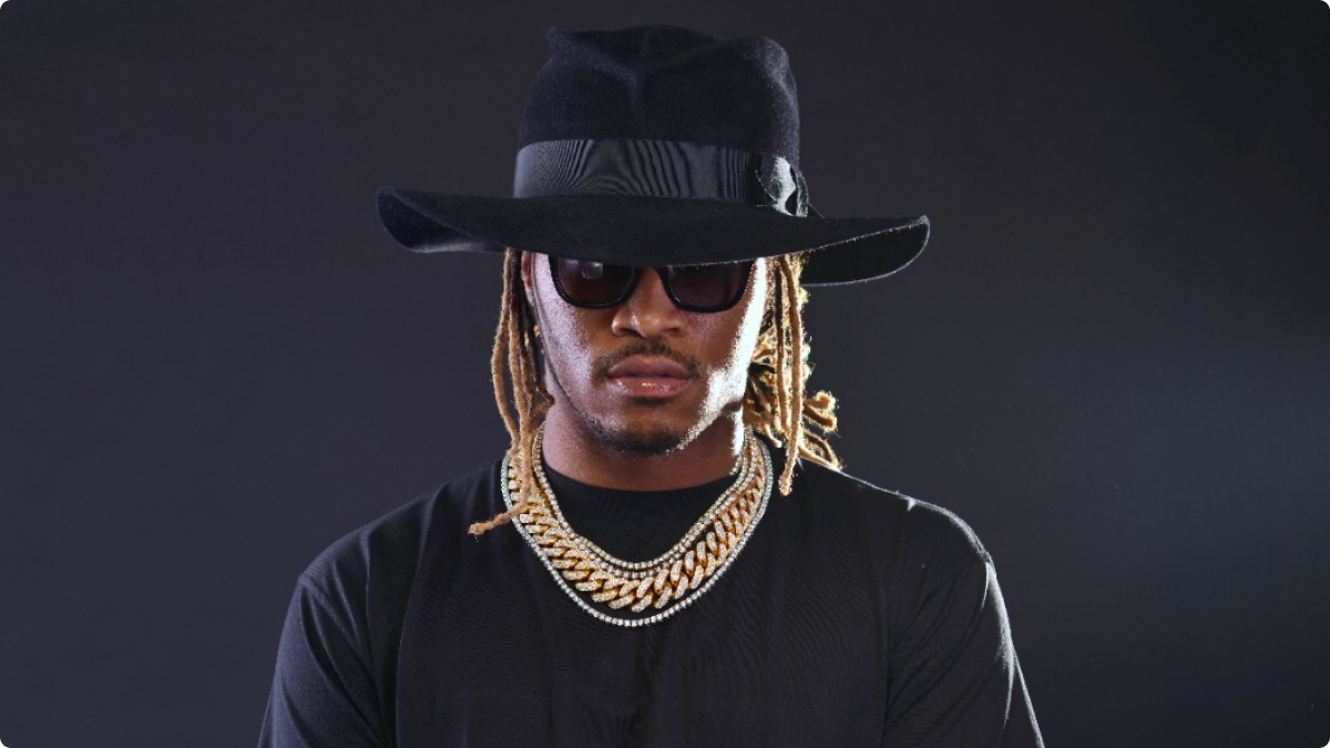 future-hendrix-tickets