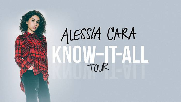 alessia-cara-tickets