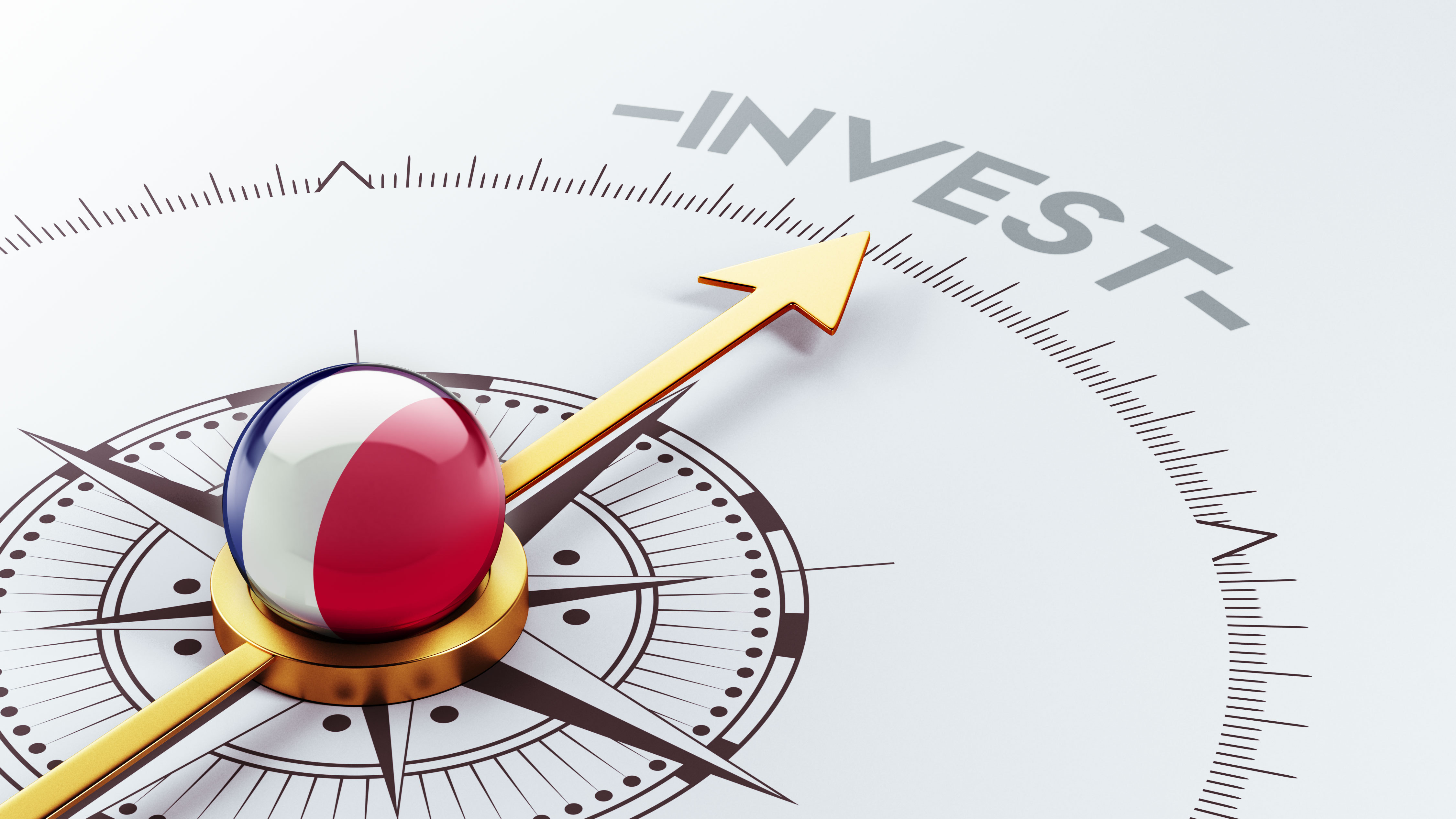 investment blog post