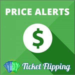 price-alert-pic