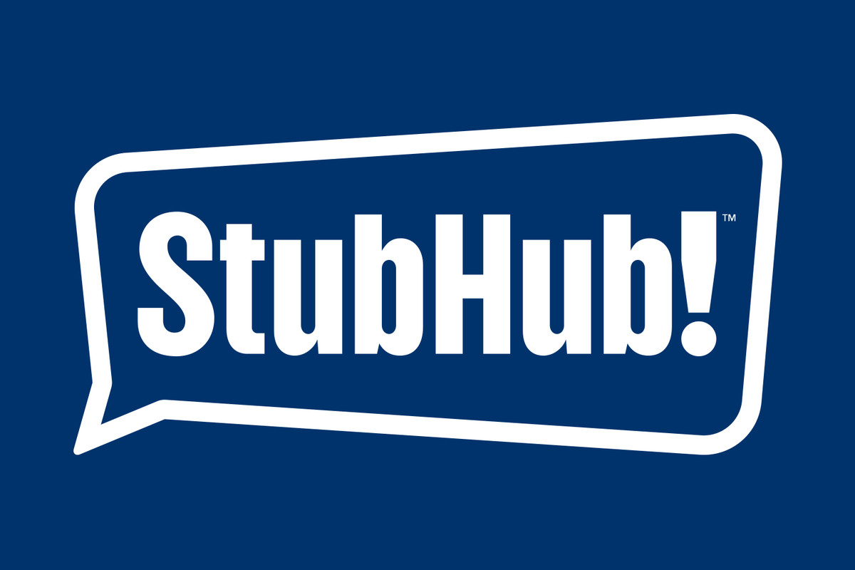 How to Sell Season Tickets on StubHub.com