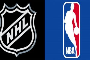 NHL and NBA Finals Ticket Recap